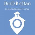 20181019-din-don