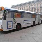 20181202-bus