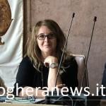 20190322-simona-panigazzi