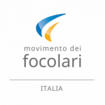 20190501-focolari