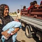 20191011-turchia-siria