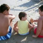 20191015-bambini-obesi-sovrappeso