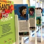 20191030-santi