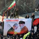 20200108-iran-usa