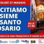 20200527-rosario27maggiopalermo